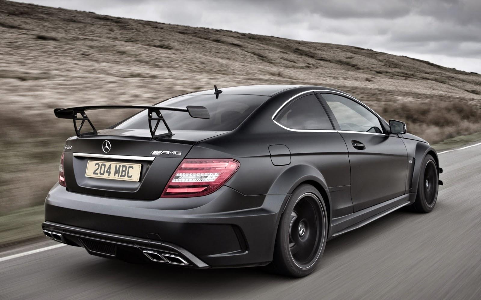 Cars online 2015 for Mercedes benz online