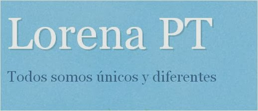 http://loreruca888.blogspot.com.es/%20Lorena%20PT