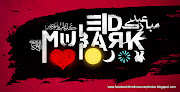 Eid Mubaraktimeline cover photos