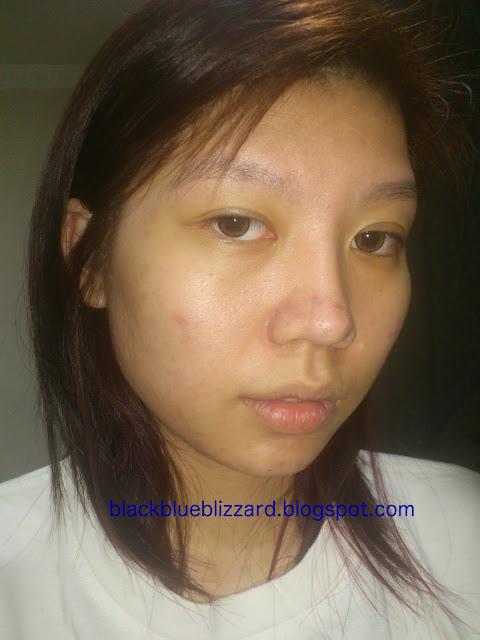 revlon photoready, bb cream, skin perfector,review