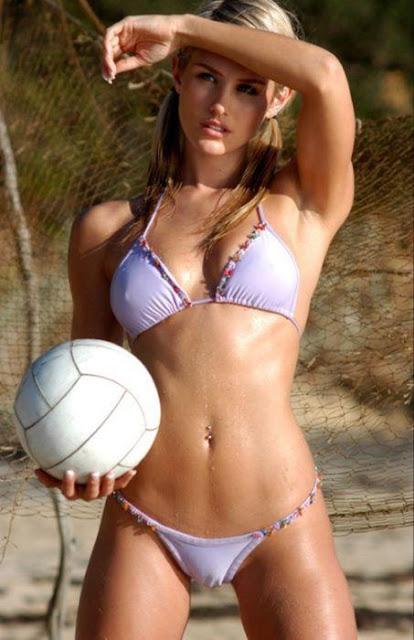 volleyball t shirt designs