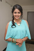 Keerthi Suresh gorgeous photo shoot-thumbnail-19