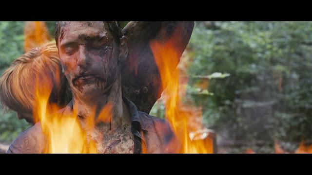Eden-lake-fassbender-ardiendo
