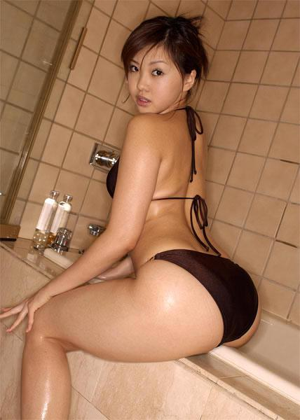 sexy asian girls in bra and panty photo 4