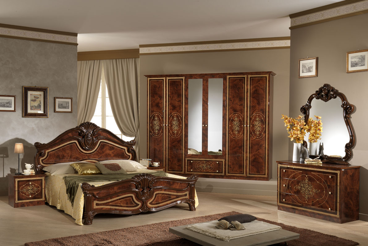 Stunning Italian Bedroom Furniture 1191 x 798 · 196 kB · jpeg