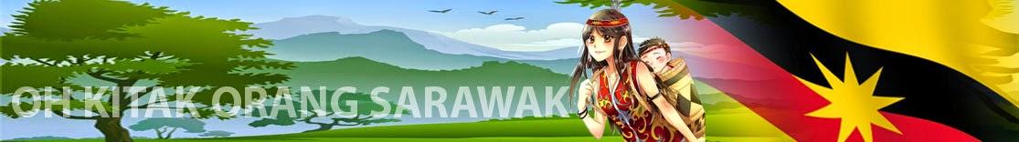 Sarawakian Blog