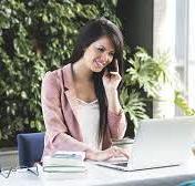 Pentingnya Pemahaman tentang Pengelolaan Keuangan untuk Kesuksesan Usaha