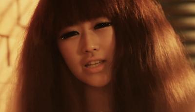 Baby Soul Stranger members Woollim Entertainment Infinite