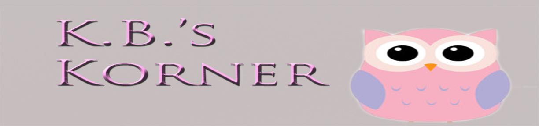 KB's Korner