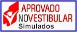 SIMULADOS E PROVAS DO ENEM