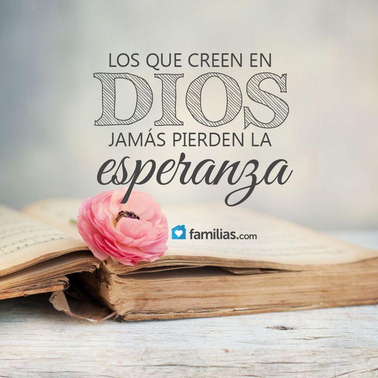 Versiculos Dela Biblia Matrimonio : α jesus nuestro salvador Ω cerca de ti está la palabra