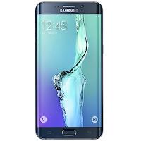Samsung Galaxy S6 edge+ - Specs