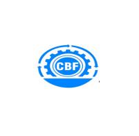 Jobs in CBF