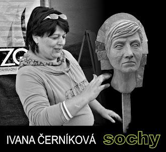 Ivana Černíková
