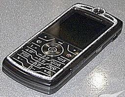 handphone termahal dunia