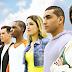 Teenagers With Attitude | Fã filme ganha novos teasers