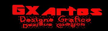 Gx Artes