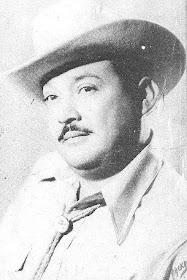 Pedro Emilio Sánchez