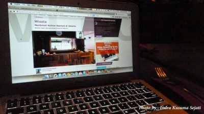 http://www.ejawantahtour.com/2014/09/vivalog-dan-abraresto-mengajak-wisata-kuliner-para-blogger.html