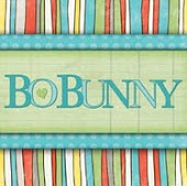 Bo bunny FAN!