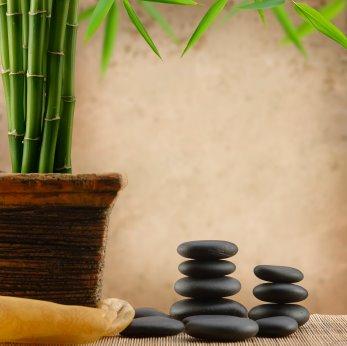 Feng shui decoraci n en el hogar con 10 ideas for Decoracion del hogar con feng shui