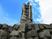 Pomnik 1905