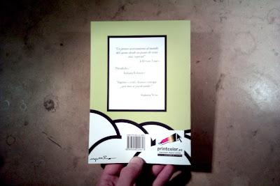 Contraportada color libro Cuentos con Mucho cuento Ima Gallimo