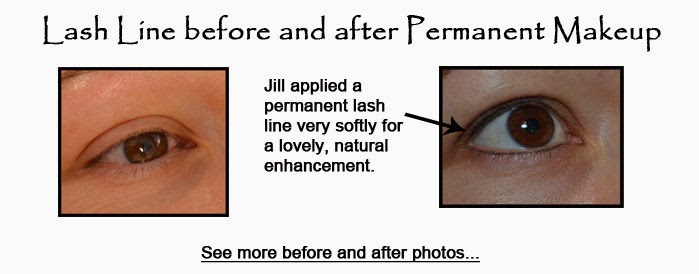http://timelessskinspa.com/permanent_makeup_photobook.html