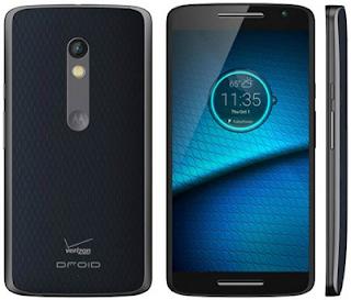 Harga HP Motorola Droid Maxx 2 terbaru