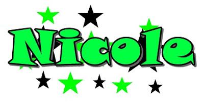Blog de rafaelababy : ✿╰☆╮Ƹ̵̡Ӝ̵̨̄ƷTudo para orkut e msn, About's Com Nomes