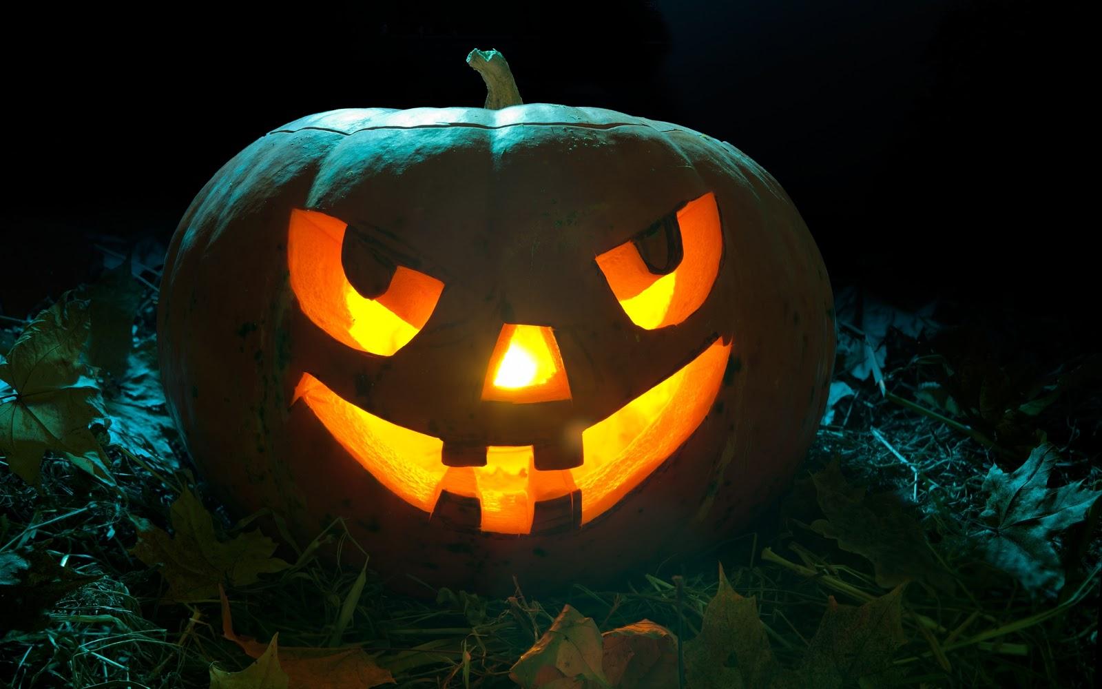 http://4.bp.blogspot.com/-YdFTFRqCmI4/UHbqL24hSrI/AAAAAAAAHRY/8BVxTBMb-nw/s1600/Halloween+Wallpaper+005.jpg