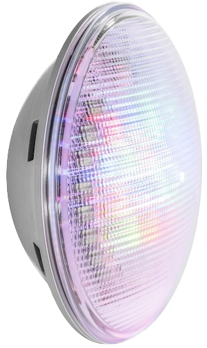 www.piscinaonline.biz/home/36-lampada-led-multicolore-new.html