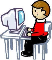 Sumber Pendidikan komputer Online Gratis