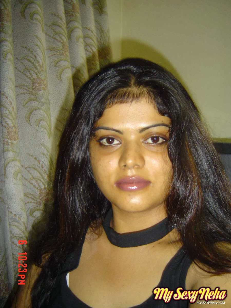Bangalore lover neha and vikram indian sex scandal