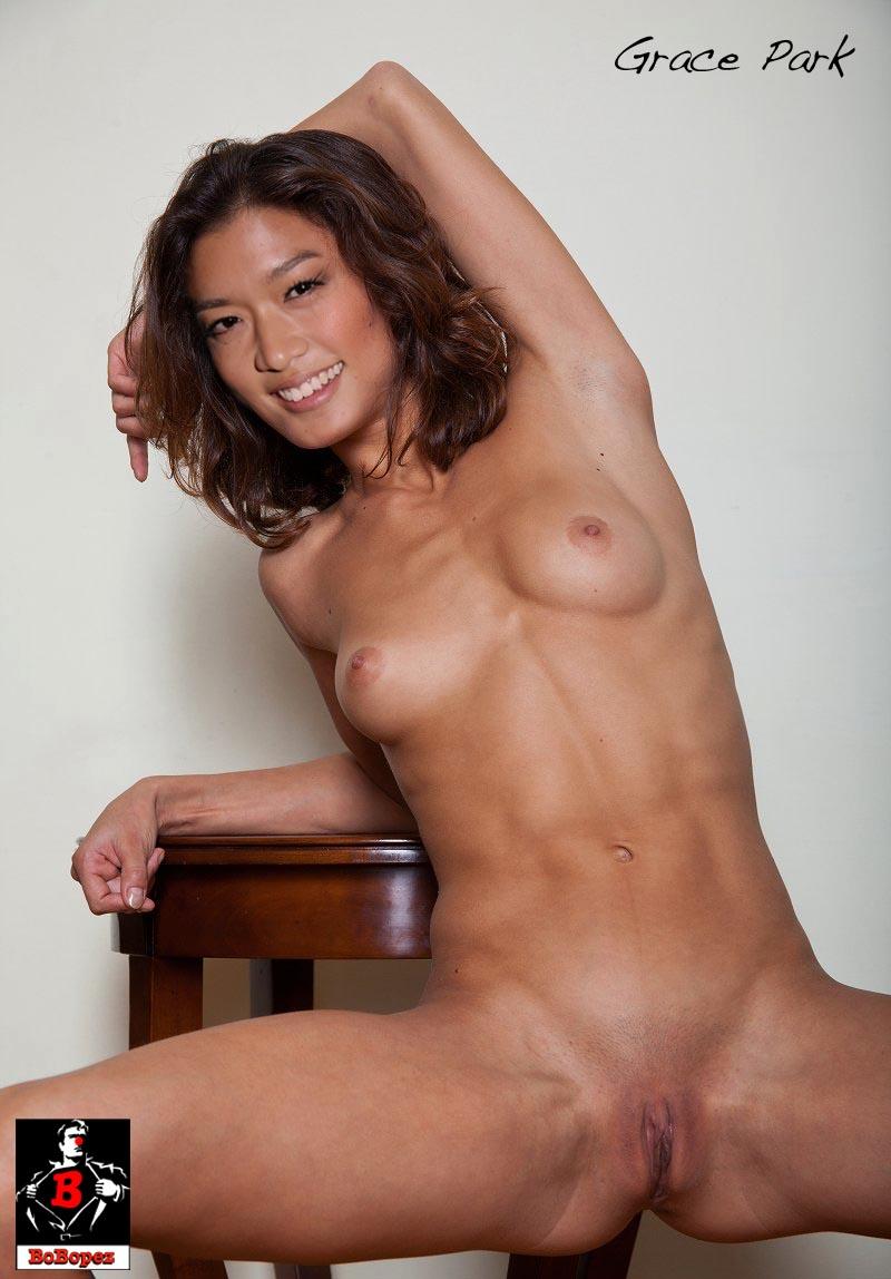 Young sexy pornstars gettingfucking