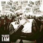 Yo Gotti - I Am (Album) (2013) Cd Completo