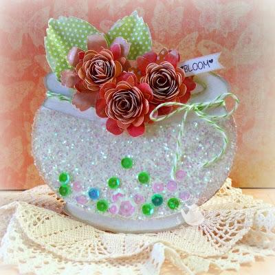 http://4.bp.blogspot.com/-YdGp_FZrTug/VVfiHkiplzI/AAAAAAAAHUU/VHN1fLGYrmU/s400/005.jpg