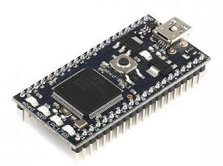 Arduino Builder Ne Marche Pas Windows Xp