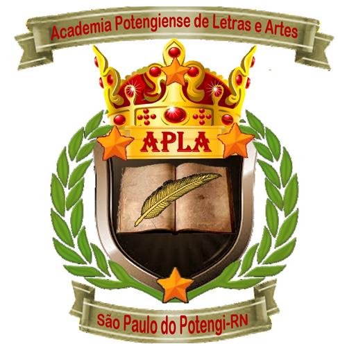 ACADEMIA POTENGIENSE DE LETRAS E ARTES