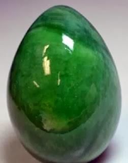 batu termahal jadeite