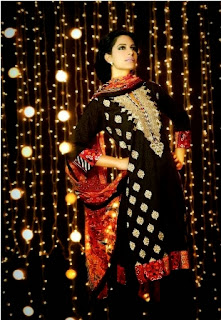 Khaadi-Eid-Party-Wear