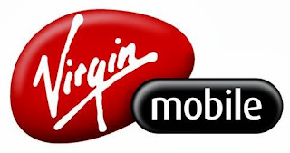 Virgin mobile free internet 2014 for life time