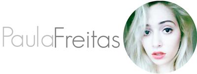 http://bobagenselivros.blogspot.com.br/search/label/Paula%20Freitas