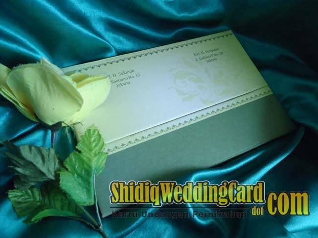 http://www.shidiqweddingcard.com/2014/01/hardcover-hc-22.html