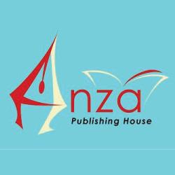 Penerbit Anza