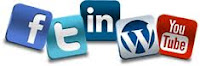 Learn all about Social Media Networking sites