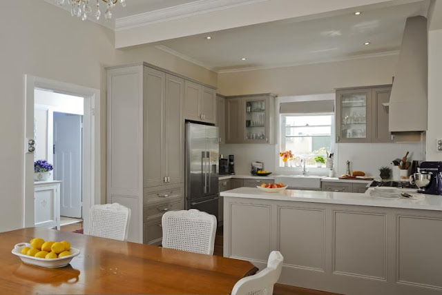 Lilyfield Life My Guide To Choosing Paint For Furniture