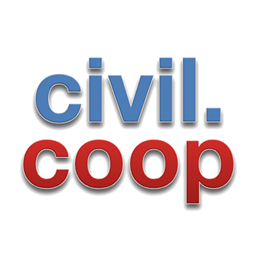 View Xose Manuel Carreira's profile on Civil.Coop