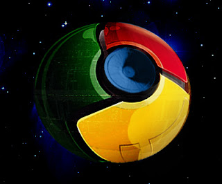 GoogleChromeDeathStar.jpg