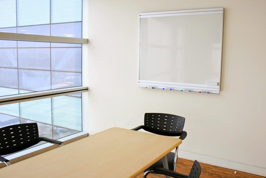 ¿Cómo prepararse para una entrevista de trabajo?